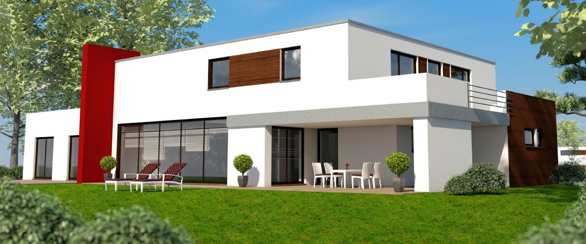 Leistungen gartengestaltung bj rn brand for Gartengestaltung villa