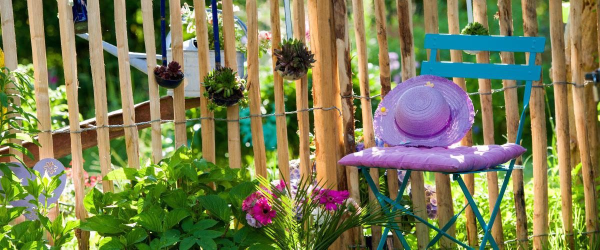 Sie Haben Den Garten Gartengestaltung Bjorn Brand